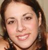 Rania Livada, DDS, MS