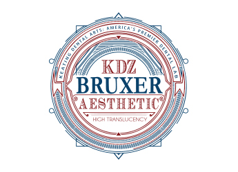 BruxerAestheticLogo