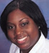 Denise M. Claiborne, RDH, BSDH, MS