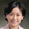 So Ran Kwon, DDS, MS, PhD, MS