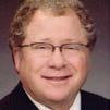 Gerald N. Glickman, DDS, MS, MBA, JD