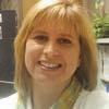 Joanna Aalboe, RDH, MPH