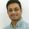 Parth S. Desai, BDS, MPH