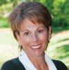 Suzanne Newkirk, RDH