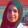 Sana Saleem