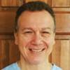 John S. Cavallaro Jr., DDS