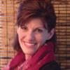 Kelly Schroeder, RDH, MS
