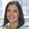 Sharon L. Varlotta, RDH, MS