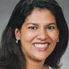 Sumitha N. Ahmed, RDH, BDS, MS