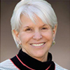Marcia M. Ditmyer, PhD, MCHES
