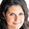 Kimberly Mehlman-Orozco, PhD