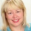 Ann Eshenaur Spolarich, RDH, PhD