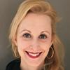Erin A. Kierce, RDH, BA, MS, MPH