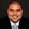 Neal Patel, DDS