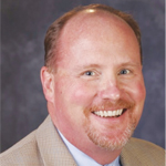 James D. Nickman, DDS, MS