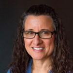Lauren B. Mirsky, RDH, BS