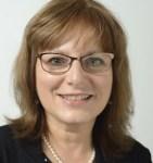 Sandra Stramoski, RDH, MSDH