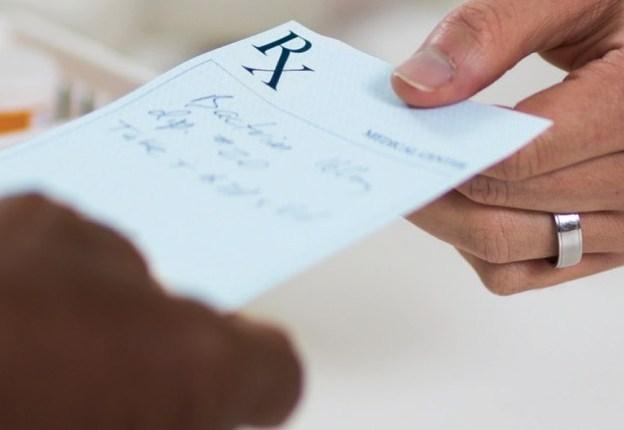 Opioid Prescribing in Dentistry course image