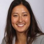Sarah Bettag, BA