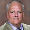 Brian E. Bergeron, DMD