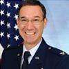 Daniel A. Savett, DMD, MS, COL, USAF, DC