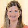 Kristin Baumann, RDH, MPH
