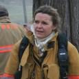 Lisa Evans, RDH, BA, EMT