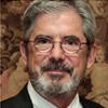 Paul A. Moore, DMD, PhD, MPH