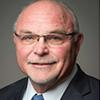 Larry Dormois, DDS, MS