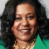 Debony R. Hughes, DDS