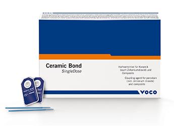 VOCO Ceramic Bond