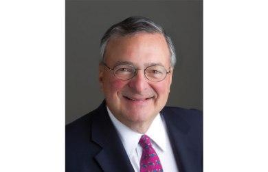 Robert J. Genco, DDS, PhD