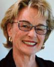 Nancy Dewhirst, RDH, BS