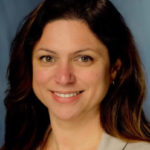 Marcelle Nascimento, DMD, MA, PhD