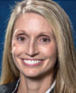 Melissa S. Lang, DDS, MS