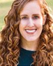 Erica Howell, PhD