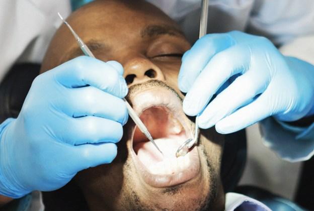 Diagnosing Benign White Oral Mucosal Lesions course image