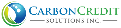 Carbon Credit Solutions