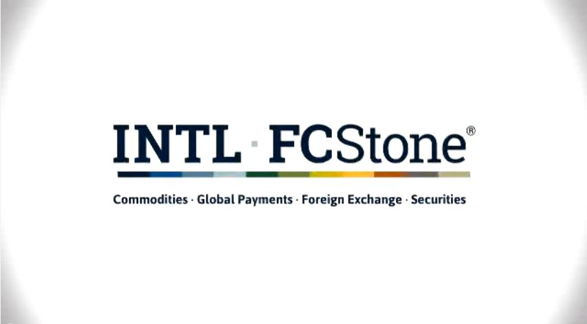 FCStone – Your Commodity Trading Powerhouse