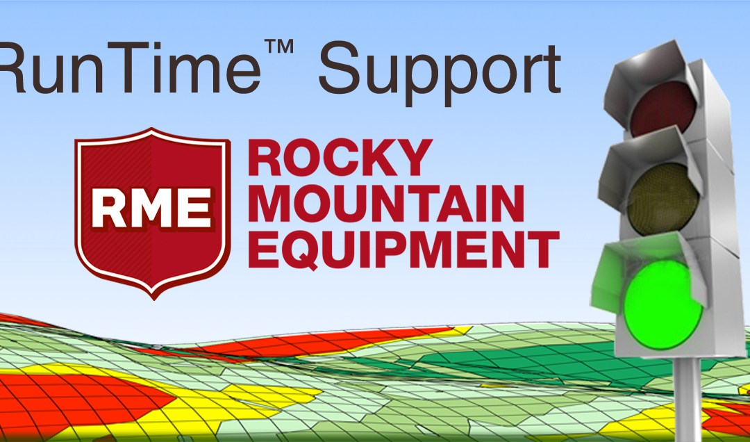RME and Decisive Farming form Alliance to Offer a Complete Precision Farming Solution