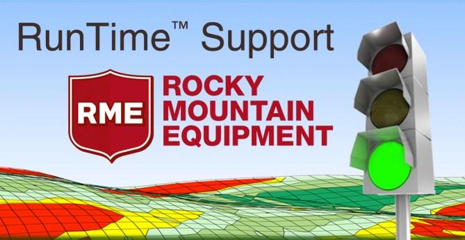 RME Partner Image