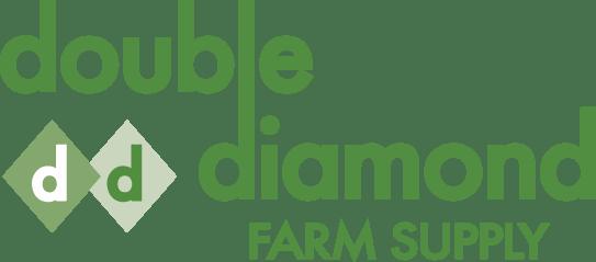 Double Diamond Farm Supply