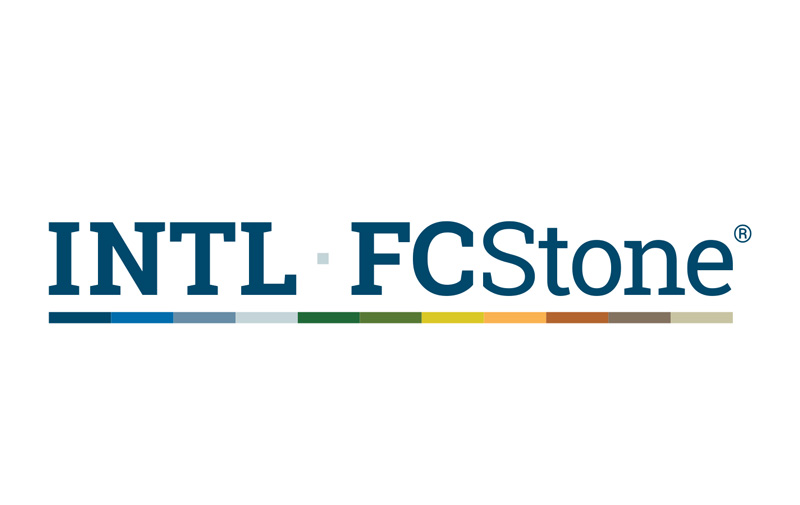 INTL FCStone Now Offering Full Suite of Exchange-Traded Financial Products Throughout Canada