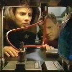 DOTS#9: Vulcans & Other Strangers, Part 1