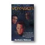 Virtual Voyager Season 9 Ep12: Down Deep, Part 2