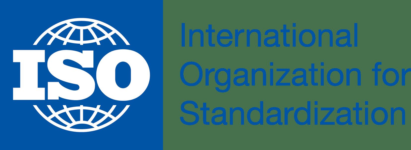 Standardization Of Rfid Technology Standardization Rfid Technology Page 2