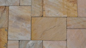 Arina Sandstone Pavers Distributors Pool Copings