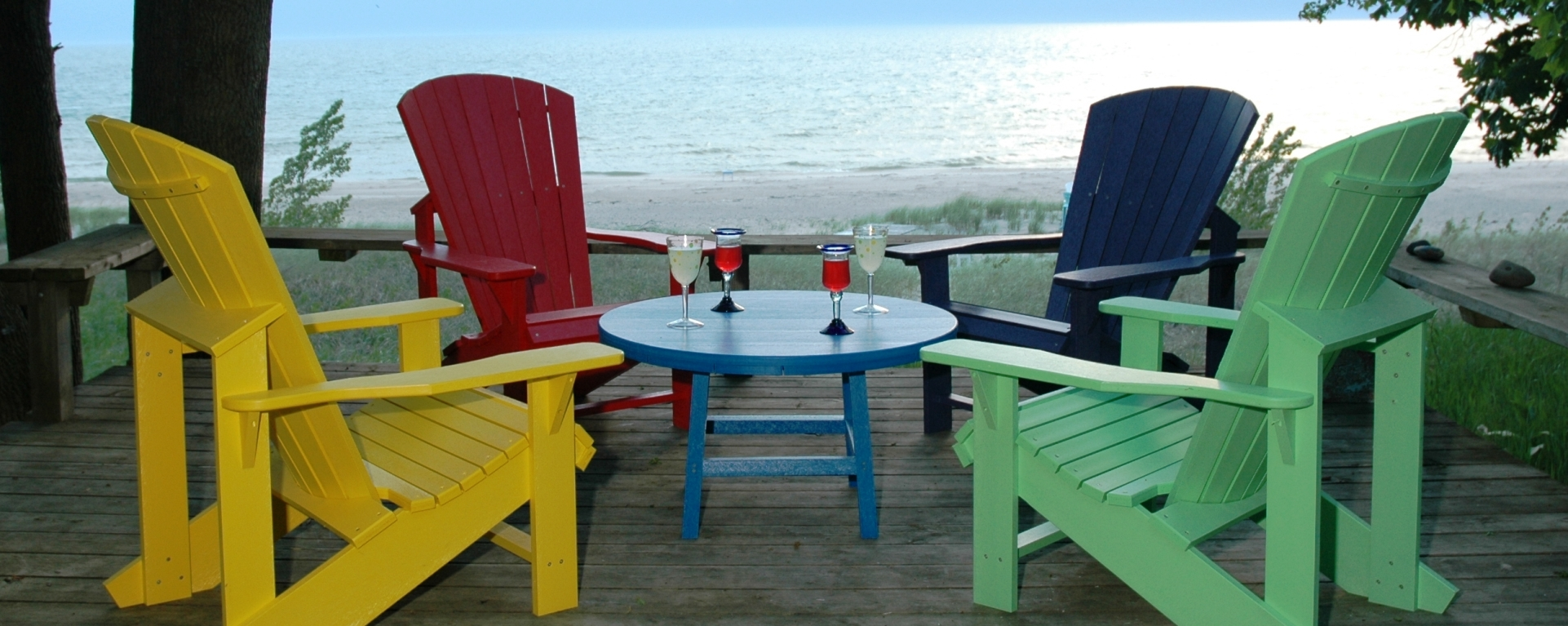 Patio Furniture Garden And Outdoor Long Island Ny