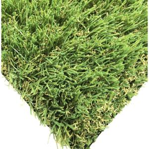 Natural Blend Artificial Grass