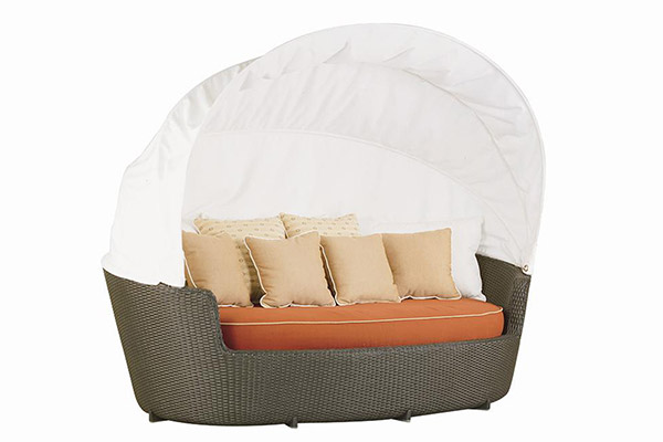 outdoor furniture decked out home and